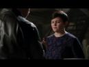 Однажды в сказкеOnce Upon a Time (2011 - ...) Фрагмент (сезон 4, эпизод 13)
