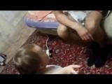 Прикольное видео с участием детей. Самые забавные моменты с детьми.