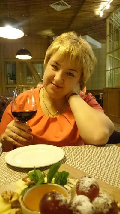 Наталья Старовойтова