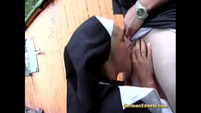 Порно фото анального изврата — 9
