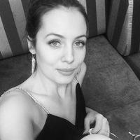 Наталья Лубинец