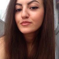 Lusine Arakelyan