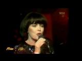 Mireille Mathieu - Une Femme Amoureuse 1985 / Мирей Матье - Влюбленная Женщина