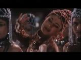 Bichua Bichua Неистовый Долг Farz  2001 Анупама Дешпанде