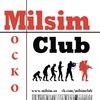 Московский Milsim Club