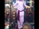 Бача-Бази: танцующие мальчики в Афганистане