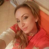 Юлия Головина, актриса: биография, роли, фильмы