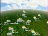 01.06.2015-Прогноз погоды в России на 01.06.2015г.(Дата-01.06.2015г.,0928мск.Источник-RTG-TV)