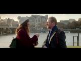 Краденое свидание (2015) Трейлер