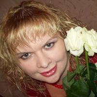 Ирина Коноводова