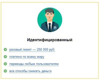 suGLYQ6QMbo.jpg
