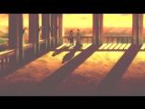 Magi The Labyrinth of Magic ( Маги Лабиринт Волшебства) - 1 сезон 21 серия (JAM) [AniDUB]