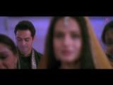 Mehndi Lagaau Kis Naam Ki [Full Song] Humko Tumse Pyaar Hai (1)