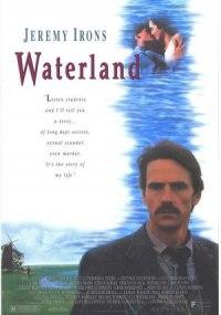 El país del agua