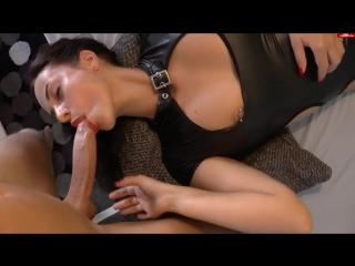 Mom daughter webcam porn