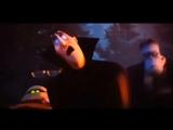 Монстры на каникулах 2 (2015)- Самый угарный момент