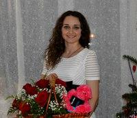 Мария Нагурная, Санкт-Петербург - фото №4