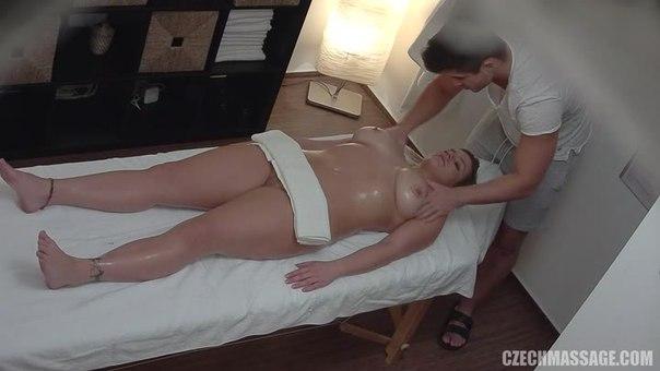 live sex camera massaje