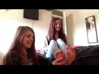 Порно видео онлайн от первого лица