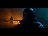 Люди Икс- Апокалипсис - Официальный трейлер - HD, X-Men: Apocalypse