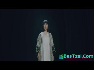 Manzura - Yo teskari zamon bo'ldimi узбек клип 2016