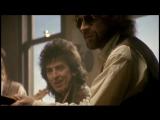Traveling Wilburys (George Harrison, Bob Dylan, Tom Petty, Jeff Lynne...) -