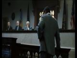 Сильвестр Сталлоне - Золотые слова (отрывки из фильма Рокки Бальбоа)