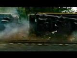 Неуправляемый/Unstoppable (2010) О съёмках №2