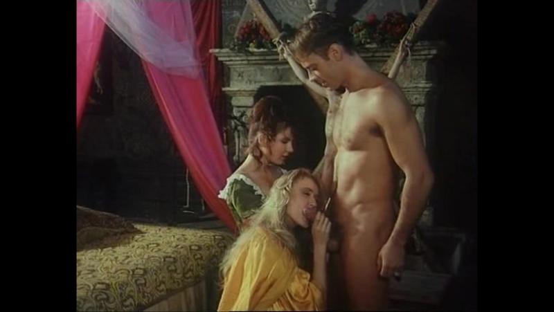 лучшими сексуальными порно фильм с переводом маркиз де сад при мастурбации