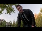 Сверхъестественное (11 сезон, 8 серия) / Supernatural (2015) LevshaFilm