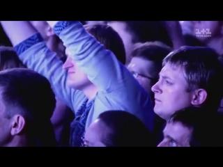 корабли (концерт памяти Кузьмы)