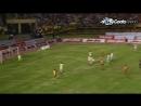 2010 11 Bucaspor 0 1 Galatasaray