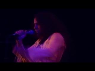 Rainbow -dio.kill the king (live in munich 1977)