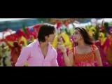 Disco Wale Khisko - Dil Bole Hadippa (2009) BluRay 1080P Full Song - Hindi Music Video