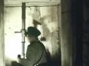 Взрыв Атомной бомбы.Тоцк(14.09.1954)