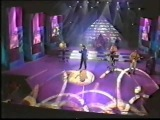КАЙ МЕТОВ-Я ТЕБЕ НЕ ВЕРЮ.1995.