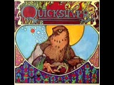 Quicksilver Messenger Service - Quicksilver(1971)FULL ALBUM