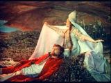 Лилия Гриценко Колыбельная Волховы из оперы