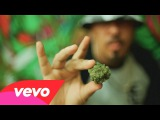 Baby Bash - California Finest ft. Paul Wall, Baeza