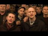 Hooligans singing Savage garden - Truly madly deeply Original