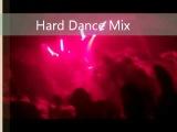 Hard Dance - More Boom! Pt.2