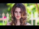 Laura Marano - Layover ( lyrics )
