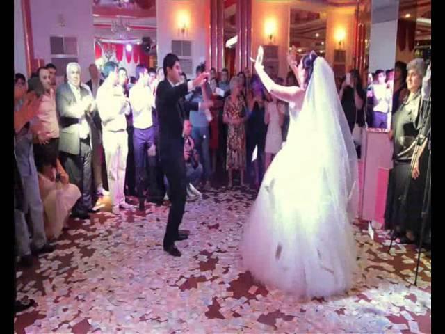 Тимур Темиров Ассирийская свадьбаавт.Арсен Касиев