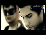 Красивая Восточная Музыка 2012 (Новые Песни про Любовь)