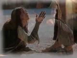 Светлана Малова - Прости Господь