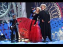 Елена ОБРАЗЦОВА Ольга КОРМУХИНА ХАБАНЕРА Две Звезды 01 01 2014