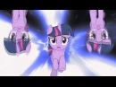 MLP PMV: Twilightlicious - Remix by Phonybrony