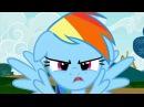 MLP PMV: Rainbowlicious - PhonyBrony Remix