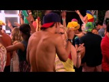 Liv and Maddie - Get Low (from SPARF-A-Rooney)