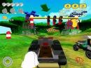 Lego Racers 2 Walkthrough 1 2